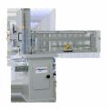 thumb_QZF10-querholzscheibenfraesautomat_8