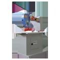 thumb_ABMH-66-Astlochbohrmaschine_8